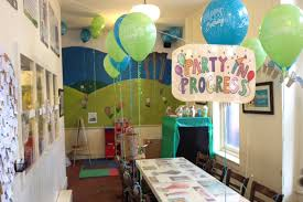party places for kids best kids birthday party places in new york city
