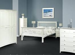 white shaker bedroom furniture white shaker bedroom furniture plain decoration white bedroom