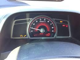 honda check engine light top blinking check engine light honda from d help identifying check