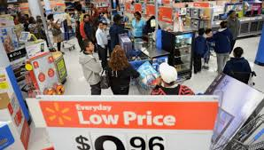 best deals on ps4 black friday 2014 walmart black friday 2014 sale starts nov 1 with more than 20 000