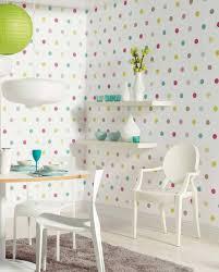 papier peint cuisine lessivable beau papier peint chantemur cuisine et papier peint cuisine