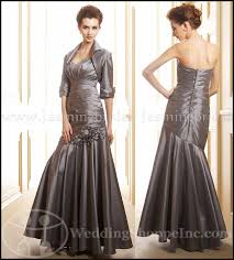 Mother Of Bride Dresses Couture by Jade Mother Of The Groom Dresses And Mother Of The Bride