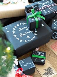 christmas gift wraps 100 creative gift wrapping for christmas best 25 christmas
