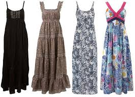 maxi dresses uk advices on how to wear a maxi dress dress review