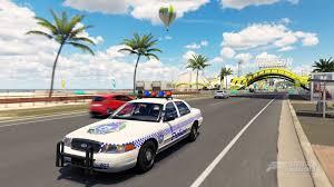 Forza Horizon 3 Livery Contests - forza horizon 3 livery contests 5 contest archive forza