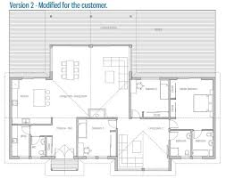 Modifying House Plans by 220 Best Floor Plans Images On Pinterest Small Houses