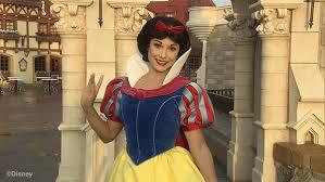 snow white princess gif disney parks u0026 share giphy