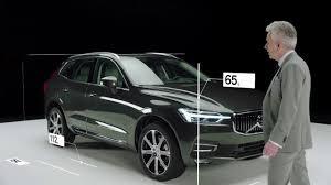 lexus sedan vs suv new lexus nx vs volvo xc60 2018 review youtube