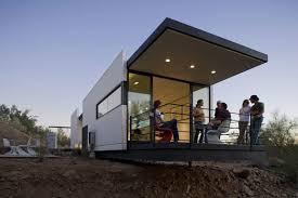 Modular Home Designs Designer Modular Homes Dazzling 8 Modular Home Designs With Modern