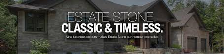 stone veneer u0026 brick veneer manufacturer shouldice designer stone