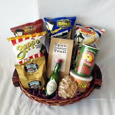 louisiana gift baskets cajun christmas gift baskets gift ftempo