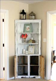 kitchen furniture canada corner hutch kitchen furniture canada inspiration for your home