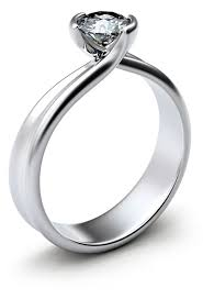 wedding rings las vegas wedding rings buy wedding rings in las vegas las vegas lord of