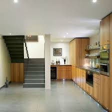 l shaped kitchen ideas chic and trendy l shaped kitchen design ideas l shaped kitchen