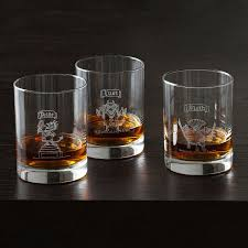 old fashioned cocktail drawing 7 deadly sins glasses set of 7 double old fashioned glass