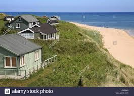 beach houses stock photos u0026 beach houses stock images alamy