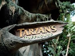 file tree house jpg tarzan s treehouse wikipedia