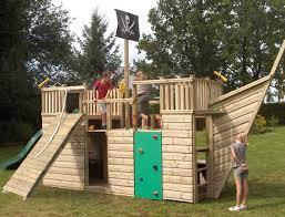 Backyard Play House Kids Backyard Playhouse Plans Fun Backyard Playhouse Plans