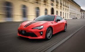 toyota sports car toyota 86 reviews toyota 86 price photos and specs car and driver