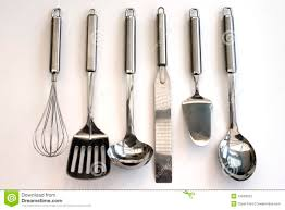 top most kitchen tools in 2017 creative home design and ideas