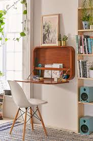 Small Hideaway Desk Hideaway Desk Awesome Stuff Desks And Spaces