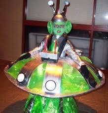 20 best space crafts summer camp images on pinterest alien