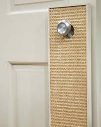 Cat Door For Interior Door 25 Diy Projects That U0027re Totally Going To Change Your Cat U0027s Life