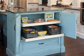 unique kitchen island kitchen unusual kitchen island lighting full size of kitchen ravishing unique kitchen island kitchen storage ideas 2 wooden shelf gray