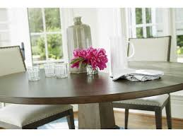 universal playlist dining table homeworld furniture dining