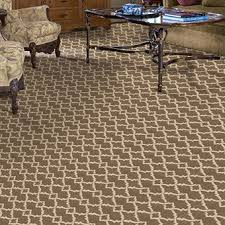 masland carpets rugs troubadour south valley floors is proud