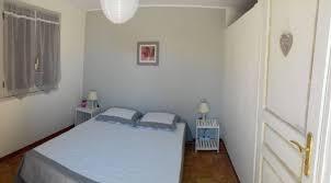 chambre prive chambre privé au golfe de lava chambre individuel pour 2