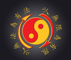 jeet kun do jeet kune do logo 1243433285 martial arts