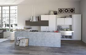 Cucine Febal Moderne Prezzi by Stunning Cucine Moderne Prezzo Photos Ideas U0026 Design 2017