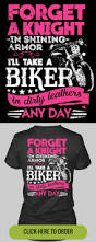 ladies long biker boots 87 best women u0027s biker wear images on pinterest harley davidson