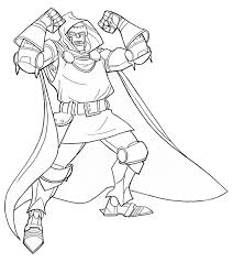 9 images of doctor doom coloring pages dr doom coloring pages