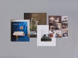 jayson home catalog design knoed creative
