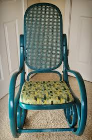 Patio Rocking Chairs Wood Amazing Indoor Wicker Rocking Chair 44 Photos 561restaurant