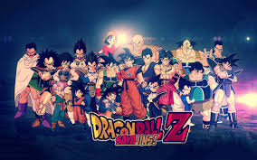dragon ball wallpaper hd pixelstalk net
