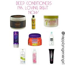2013 top natural hair products best deep conditioner for natural hair 2013 trendy hairstyles in