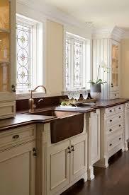 Ada Compliant Kitchen Sink Height Kitchen  Home Design Ideas - Ada kitchen sink requirements