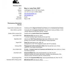 resume sle word document download resume format sle cv application simple for template english