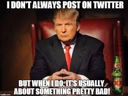 Interesting Man Meme - the most interesting man in the world donald trump memes imgflip