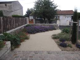 le bureau niort cimetière naturel de souché mairie de niort