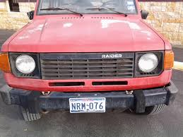 dodge raider questions what raider do you have cargurus