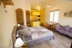valensole chambres d hotes chambres d hôtes l adret de valensole chambres valensole alpes de