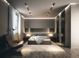 luxury bedroom designs hd luxury bedroom designs pictures new at cdr interior design