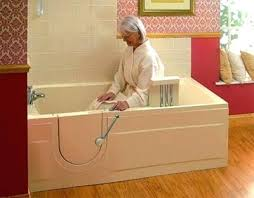 walk in bath tub seoandcompany co