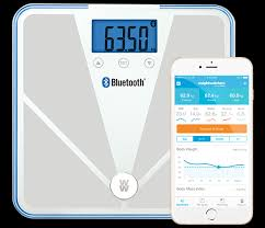 Weight Watchers Bathroom Scale Weight Watchers Scales Weight Wachers Au