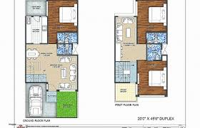 best home plans 2013 modern house plans first style best 2016 of 2013 floor small home