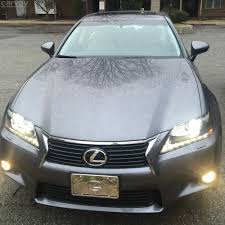 lexus financial lease end lexus gs 350 2015 nebula gray pearl premium unleaded